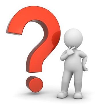 سوالات متداول نظافتی و شرکت خدماتی نظافتی